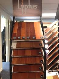 frank s floors wood flooring products