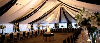 wedding venues durham nc wedding venues durham nc wedding ideas