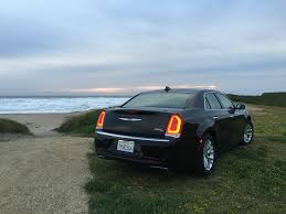 chrysler car 300 2016 chrysler 300c rental review u2013 the best car money can rent