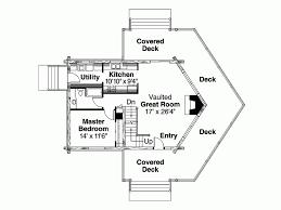 v house plans house interior