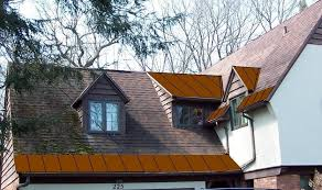 Dormers Roof Metal On Dormers Roofs Roofing Contractor Talk