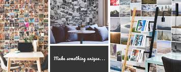 create a collage mural custom wall murals eazywallz create a collage mural