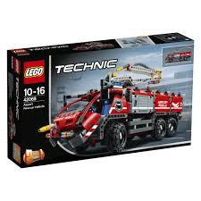 subaru lego lego toys