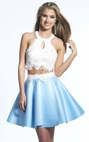 dresses for 8th grade graduation 8th grade prom dresses 2016 on 8th grade graduation dresses