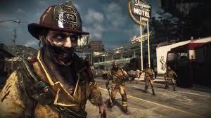 review dead rising 3 low fat gaming