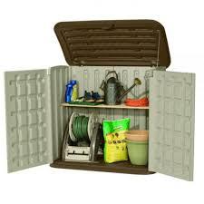 Marine Storage Cabinets Wonderful Wood Garage Cabinets Plans On Top Of Pebble Stone Pavers