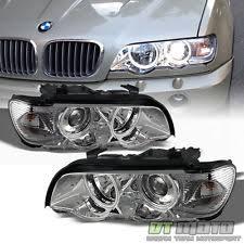bmw x5 headlights bmw x5 diesel suv wheels used parts ebay