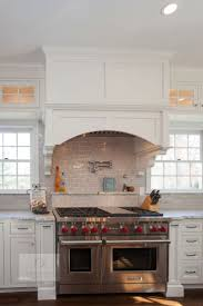 best 25 wolf oven ideas on pinterest kitchen appliances home