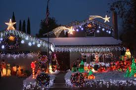 best christmas lights and holiday displays in sacramento