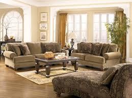 Ashleys Furniture Living Room Sets Living Room Furniture Living Room Sets For 20 Set And