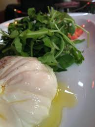 cuisine complete but cuisine complete but cuisine serving burrata di bufala