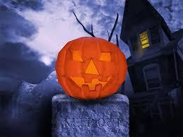 Halloween pictures Images?q=tbn:ANd9GcSaNRFO6Vb7CObKhcImGk9-UIuZCNHD8ZFeL9NRkY10umZoUoc&t=1&usg=__L6Ei_ZgwPciDm8GBMVD1BYfD0FU=