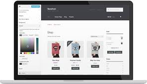 how to start an online clothing store in 12 steps build wordpress woocommerce online shop with plesk onyx