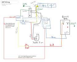 2000 ski doo votex wire diagram ski doo carb diagram u2022 arjmand co