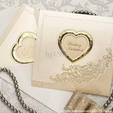 order wedding invitations order wedding invitations order wedding invitations for your