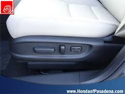 lexus glendale parts department new accord hybrid for sale honda of pasadena