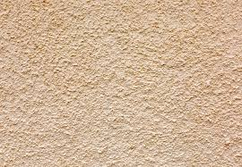 How To Texture A Ceiling With Paint - how to paint popcorn ceiling bob vila