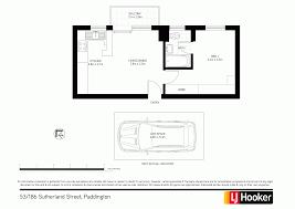 53 186 sutherland street paddington nsw 2021 sold