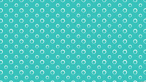 beautiful turquoise background png backgrounds nautical sea
