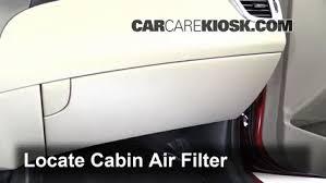 2011 hyundai elantra filter cabin filter replacement hyundai elantra 2011 2016 2012 hyundai