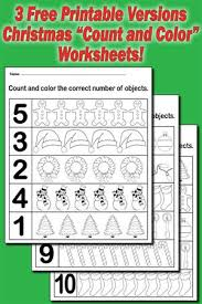 free worksheets christmas social studies worksheets free math