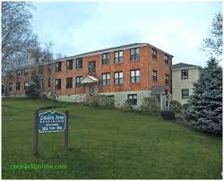 2 bedroom apartments in albany ny 3 bedroom apartments albany ny 2 bedroom apartments 3 bedroom apts