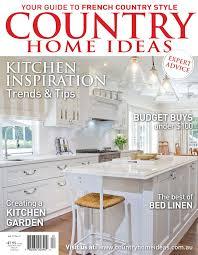 trends magazine home design ideas country decorating magazines interior design