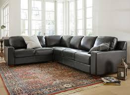 Leather Sofa Beds Sydney Leather Sofa Bed Sydney