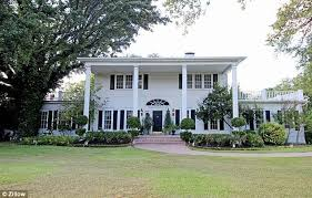 fixer upper u0027s chip and joanna gaines buy 113 year old estate in