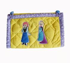 hair accessories organizer hair accessory organizer in chennai buy accessories for kids