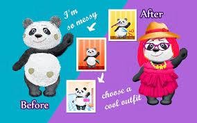 halloween salon background zoo animals fashion show salon android apps on google play
