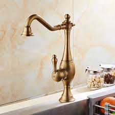 aliexpress com buy free shipping classic kitchen faucet
