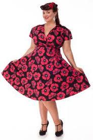 119 best plus size dresses i love images on pinterest clothes