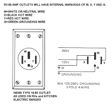 midwest 30 125 volt wiring diagram diagram wiring diagrams for