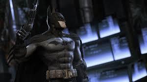 batman arkham knight amazon black friday amazon com batman return to arkham playstation 4 standard