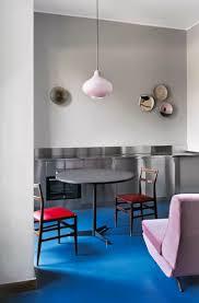 900 best interior design images on pinterest joinery 1960s