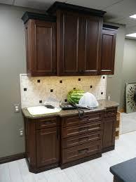 meuble cuisine tiroir meuble cuisine a tiroir free meuble cuisine a tiroir meuble de