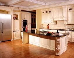 favored unique kitchen cabinet ideas tags prefab bar cabinets