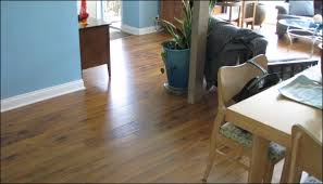 How To Lay Laminate Flooring Youtube - elegant laminate floor edging strips tips when installing