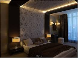 Pop Design For Bedroom Roof Bedroom Roof Colour Design Also Pop Designs For Collection