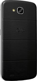 resume template for customer service associate ii slap ii lg x venture 4g lte with 32gb memory cell phone unlocked black