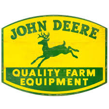 john deere kitchen canisters 100 john deere kitchen canisters 100 kitchen collection