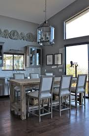 Restoration Hardware Kitchen Island Lighting Awesome Restoration Hardware Kitchen Island Helkk