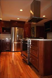 Manufacturers Of Kitchen Cabinets Kitchen Cabinet Factory Outlet U2013 Fitbooster Me