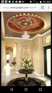 11 best ceiling medallions images on pinterest ceiling