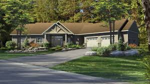 muskoka beaver homes and cottages home building centre gravenhurst