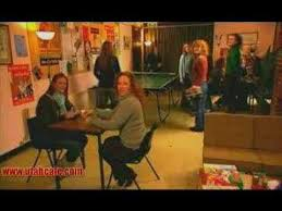 catherine tate show no ginger youtube