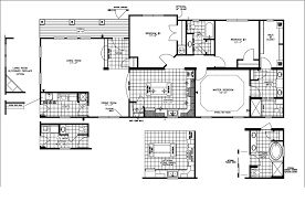 10 stunning clayton homes lancaster sc uber home decor u2022 2153
