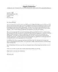 What Should I Name My Resume Resume Email Cover Letter Google Sample How Should I My And Forma