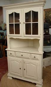 corner hutch cabinet for dining room bathroom extraordinary dining room corner hutch cabinet images